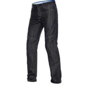 Pantalones Dainese D1 Evo