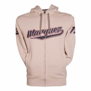Sudadera MARC MARQUEZ Brothers - MMMFL159118