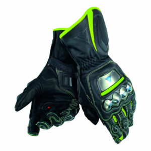 dainese_full_metal_D1_blackfluoyellow