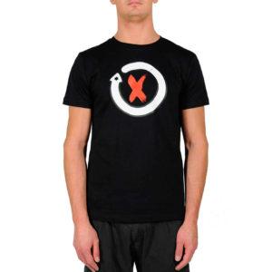 Camiseta Jorge Lorenzo XFuera - 1531203-front