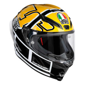 Casco_AGV_Corsa_R_Goodwood - agv_corsa-r_goodwood_1