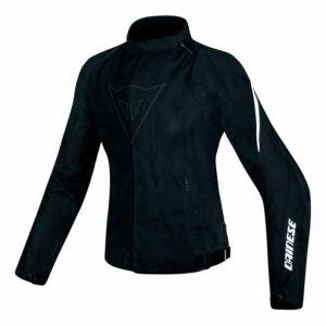dainese_laguna_seca_D1_ddry_lady_jacket_blackwhite