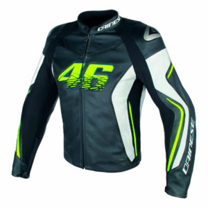 dainese_vr46_d2_jacket