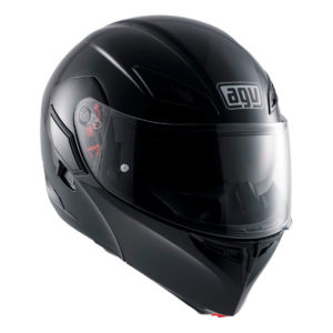 AGV-Compact-Solid-Pinlock---1