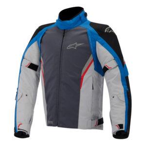 Alpinestars_Megaton_black-blue-gray-red