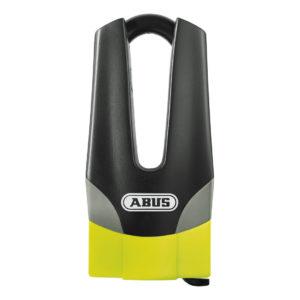 Antirrobo_ABUS_GranitQuick-37-60HB70Maxi-1
