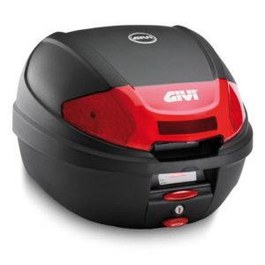 GIVI_E300N