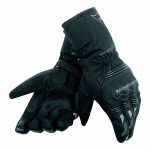 Guantes_Dainese_Tempest_D-Dry-1