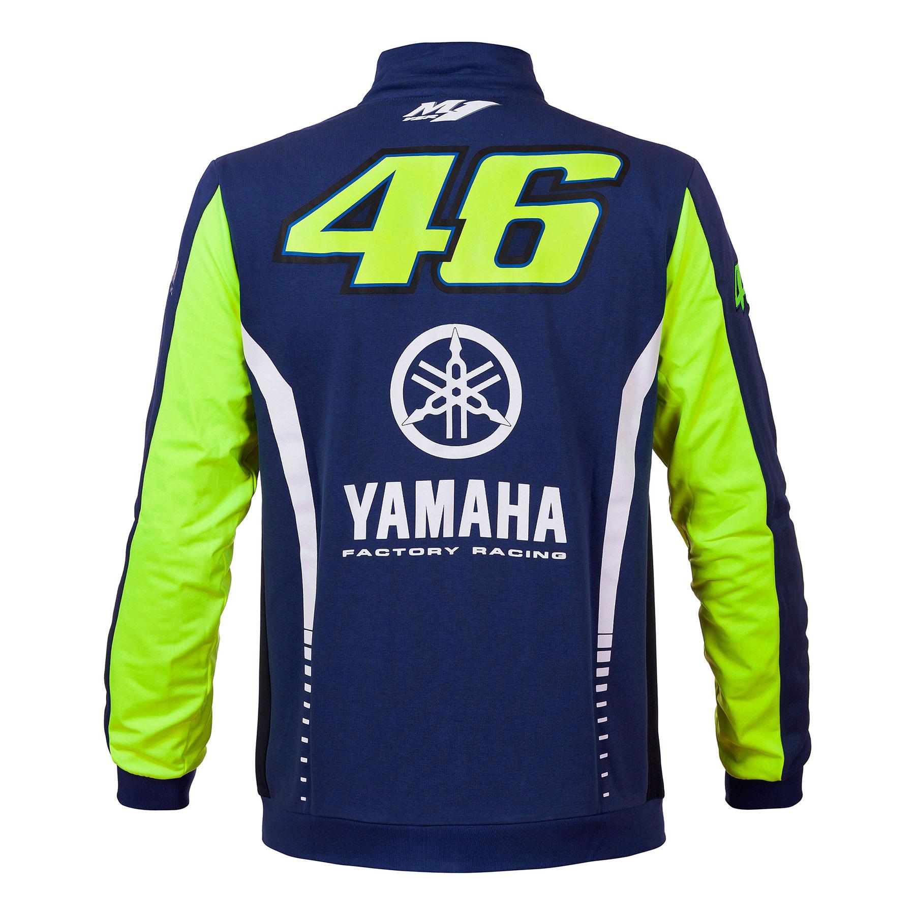 Compra trajes de moto de carreras online al por mayor de