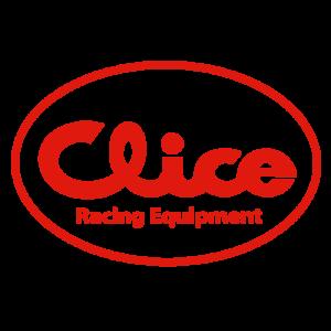 Clice