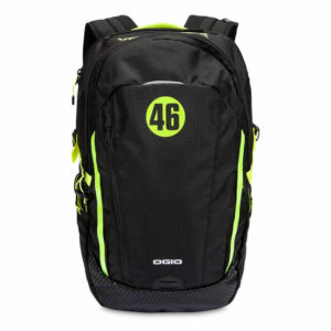 vr46_apollo_backpack_LE_01