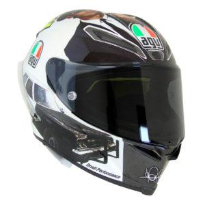 AGV-Pista-GP-R-Rossi-Misano-2016-(1)