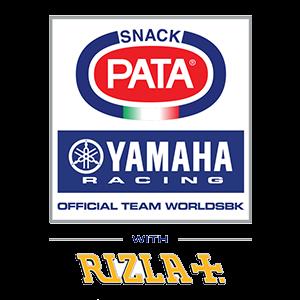 Yamaha PATA