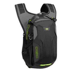 0e0cb85f Las mejores mochilas y bolsas para moto en Motorbike Store