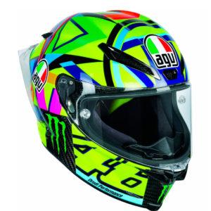 El mejor merchandising oficial de Valentino Rossi VR46 bec1a0f6943eb