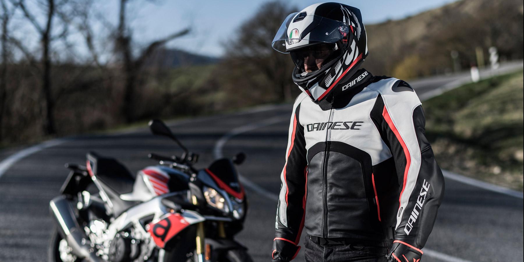 Cascos Black Friday 2017 en Motorbike store