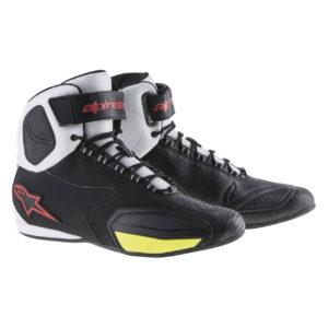Botas Alpinestars Faster Shoe - 1