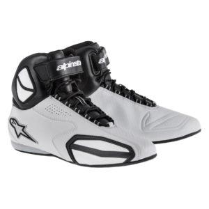 Botas Alpinestars Faster Shoe - 18