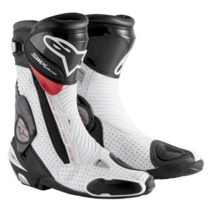Botas Alpinestars SMX-Plus 2016 Vented - 1