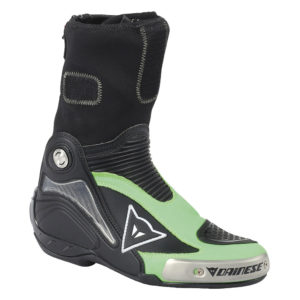 Botas Dainese Axial PRO In - 1