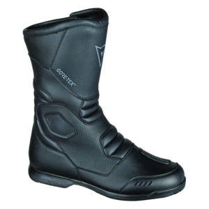 Botas Dainese Freeland Lady Gtx Boots - 1