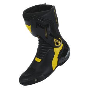 Botas Dainese Nexus Boots - 1