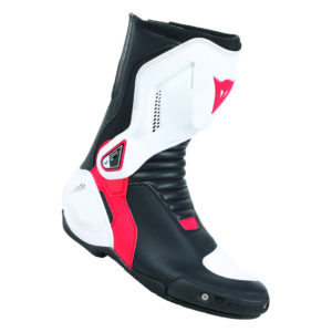 Botas Dainese Nexus Lady Boots - 1