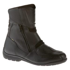 Botas Dainese Nighthawk C2 Gore-Tex Shoe - 1
