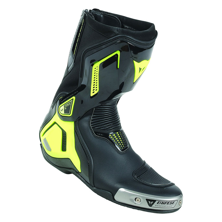 botas dainese torque d1 out en motorbike store. Black Bedroom Furniture Sets. Home Design Ideas