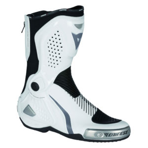 Botas Dainese Torque RS OUT - 1