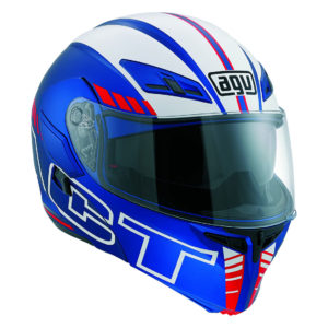 Casco AGV Compact Multi Seattle - 1