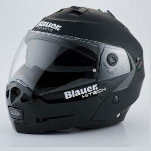 Casco Blauer SKY - 1