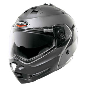 Casco Caberg Duke - 1