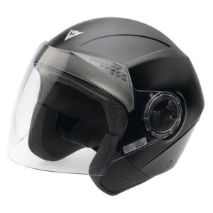 Casco Dainese Jet Stream Tourer Basic - 1