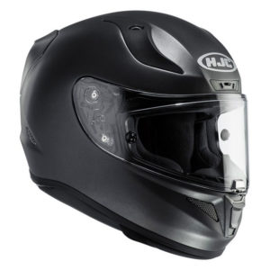 Casco HJC RPHA 11 Semi - 18