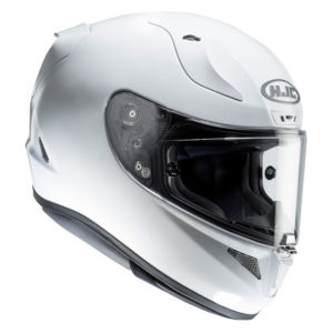 Casco HJC RPHA 11 Solid - 1
