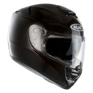 Casco HJC RPHA ST Solid - 1