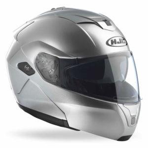 Casco HJC Symax III Solid - 1