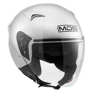 Casco MDS G 240 Solid - 1