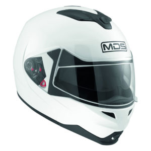 Casco MDS MD 200 Solid - 1