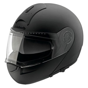 Casco Schuberth C3 Basic - 1