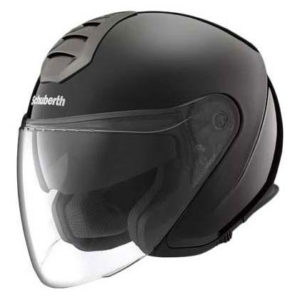 Casco Schuberth M1 Special - 1