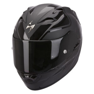 Casco Scorpion EXO 1200 AIR Freeway - 1