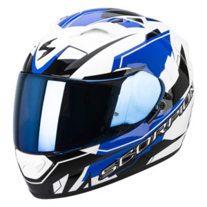 Casco Scorpion EXO 1200 AIR Sharp - 1
