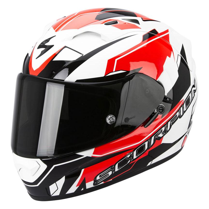 casco scorpion exo 1200 air sharp en motorbike store. Black Bedroom Furniture Sets. Home Design Ideas