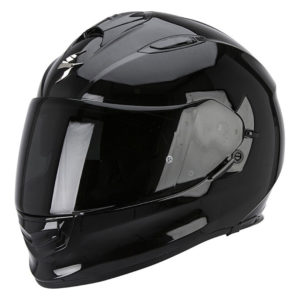 Casco Scorpion EXO 510 AIR Solid - 1