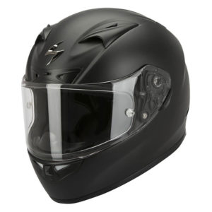 Casco Scorpion EXO 710 AIR Solid - 1