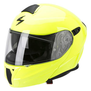 Casco Scorpion EXO 920 Solid - 19