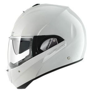 Casco Shark Evoline 3 - 1