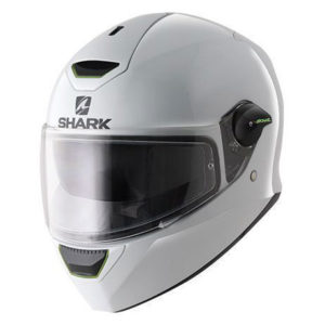Casco Shark SKWAL Blank - 1